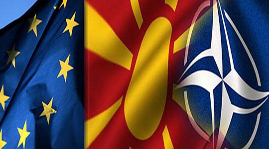 Vizita e funksionarëve të lartë të NATO-s dhe KE-së anulohet për nesër