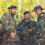 Beteja e Koshares, kur ra kufiri! Plot 19 vite nga 9 prilli i 1999-s