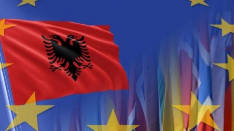 Gazeta gjermane 'BILD': A qëndron Rusia pas fushatës kundër anëtarësimit të Shqipërisë në BE?
